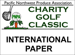 PNPA Golf tournament