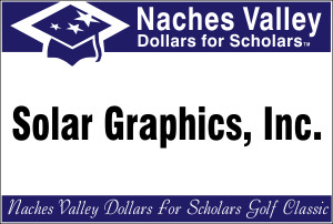 naches dollars for scholars 2015