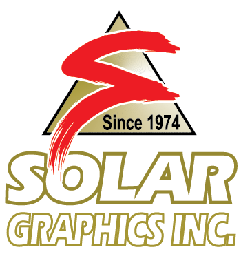 Solar Graphics Inc.